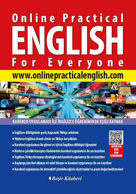 Online Practical English For Everyone; www.onlinepracticalenglish.com