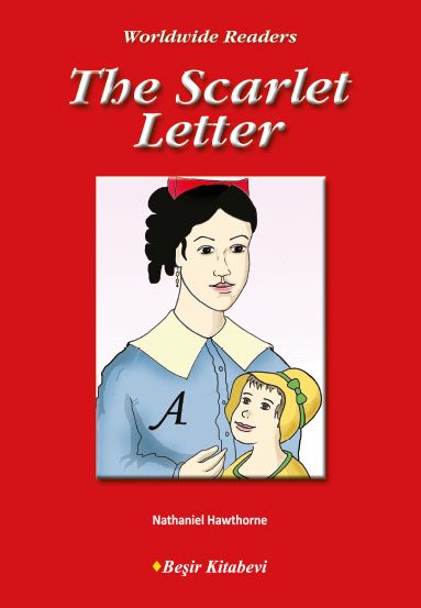 the scarlet letter hesters secrets cause The power of secrets in the scarlet letter deception is defined by webster's dictionary as the art of misrepresentation throughout the  but this causes great personal suffering and the gradual deterioration of his health.